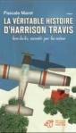harrison-3-20667