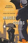 maisie-dobbs-150