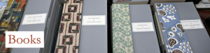 Products_Persephone_Books